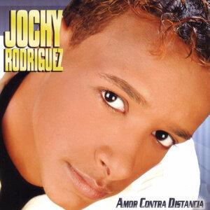 Jochy Rodríguez 歌手頭像