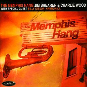 Jim Shearer 歌手頭像