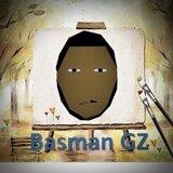 Basman GZ