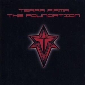 Terra Firma 歌手頭像