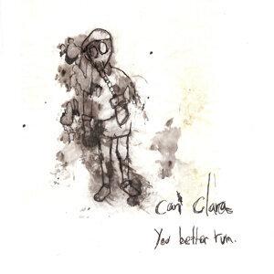 Cari Clara 歌手頭像