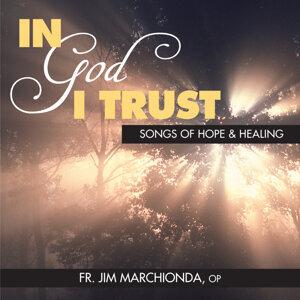 Fr. Jim Marchionda, OP 歌手頭像