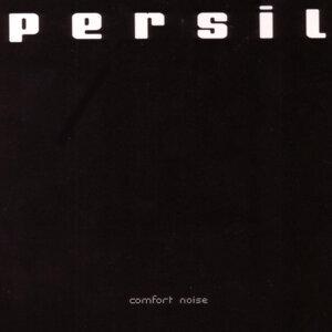 Persil 歌手頭像