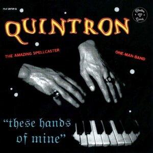 Quintron 歌手頭像