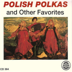 The Polka Band