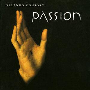 Orlando Consort 歌手頭像
