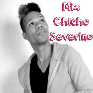 Chicho Severino 歌手頭像
