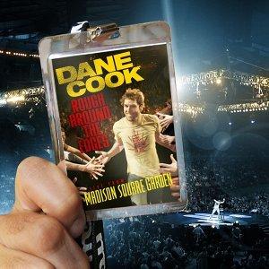 Dane Cook 歌手頭像