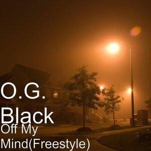 O.G. Black
