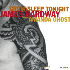 James Hardway 歌手頭像