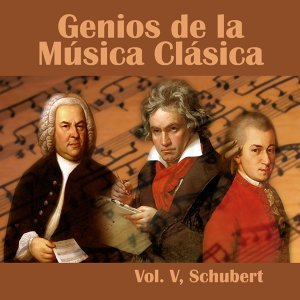 Caspar da Salo Quartet 歌手頭像
