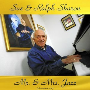 Sue & Ralph Sharon 歌手頭像