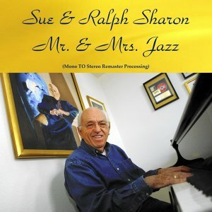 Sue & Ralph Sharon 歌手頭像