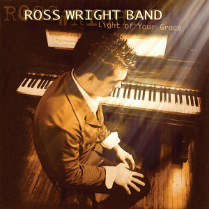 Ross Wright Band 歌手頭像