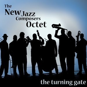 The New Jazz Composers Octet