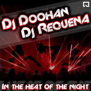 Dj Doohan, Dj Requena 歌手頭像