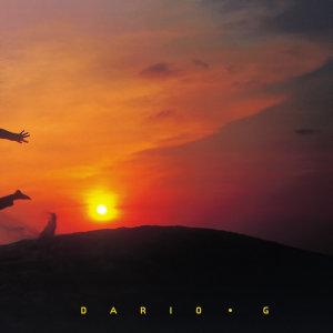 DARIO G (達瑞歐基) 歌手頭像