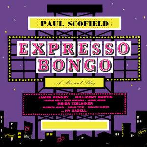Original Cast Of Expresso Bongo 歌手頭像