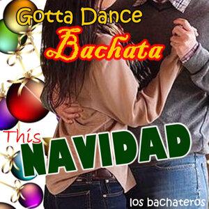 Los Bachateros 歌手頭像