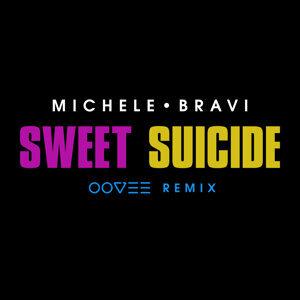 Michele Bravi 歌手頭像