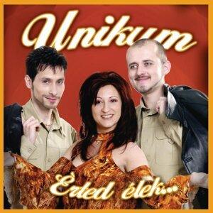 Unikum 歌手頭像
