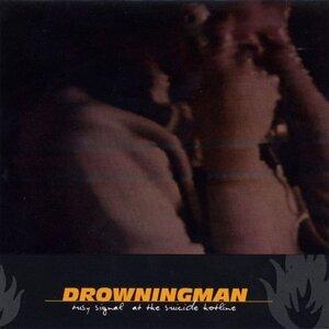 Drowningman 歌手頭像