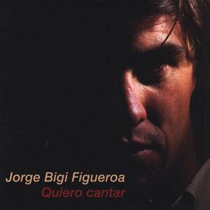 Jorge Bigi Figueroa 歌手頭像