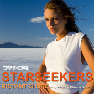 Starseekers 歌手頭像
