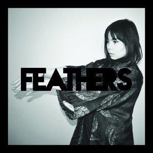 Feathers 歌手頭像
