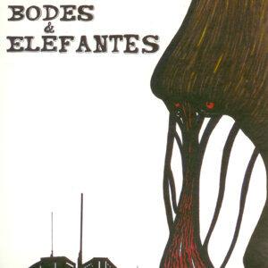 Bodes & Elefantes 歌手頭像