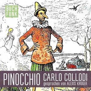 Carlo Collodi 歌手頭像