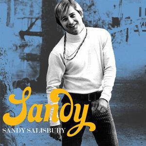 Sandy Salisbury 歌手頭像