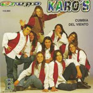 Grupo Karo's