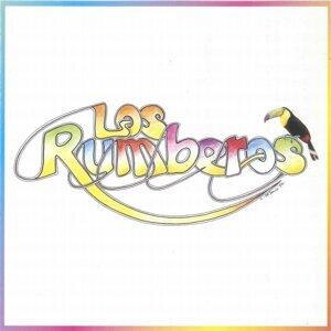 Los Rumberos 歌手頭像