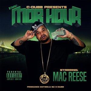 Mac Reese