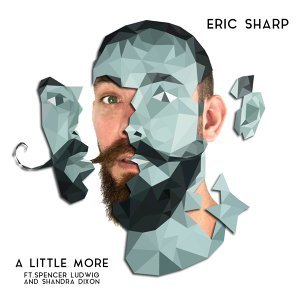Eric Sharp 歌手頭像