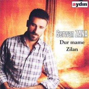 Serwan Zana 歌手頭像