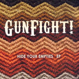 Gunfight! 歌手頭像