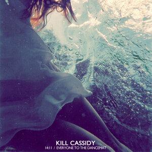 Kill Cassidy 歌手頭像