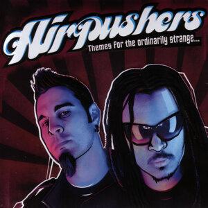 Airpushers