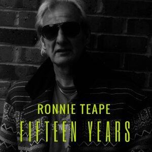 Ronnie Teape