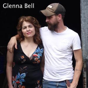 Glenna Bell 歌手頭像