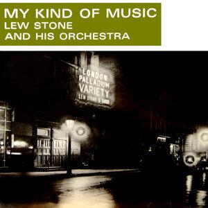 Lew Stone & His Orchestra 歌手頭像