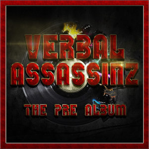 The Verbal Assassinz 歌手頭像