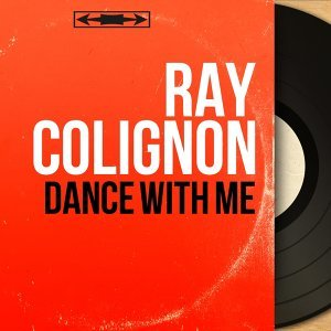 Ray Colignon 歌手頭像
