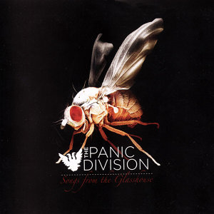 The Panic Division 歌手頭像