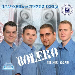 Bolero Band 歌手頭像