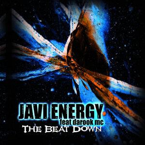 Javi Energy 歌手頭像
