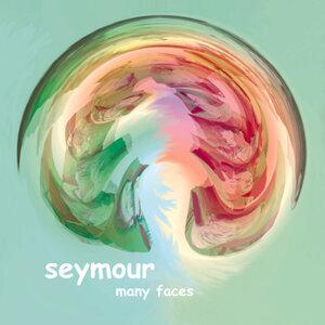 Seymour 歌手頭像