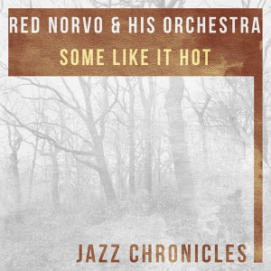 Red Norvo & His Orchestra 歌手頭像